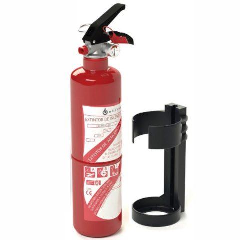 comprar extintores online
