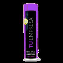 aerosol extintor profuego extpray-personalizado